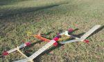Il Furetto Aeropiccola
