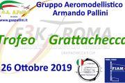 Trofeo Grattachecca 2019